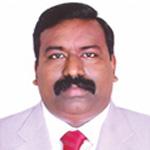 Bobby Maisa, Director of Operations-HopeEducation, Hyderabad