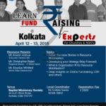 Seminar @ Kolkata