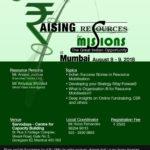 Seminar @ Mumbai